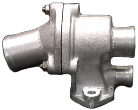 Thermostat Housing Assy 246