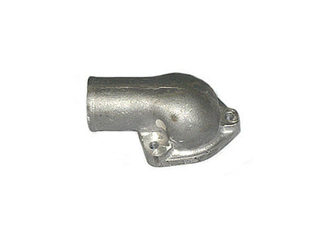 Thermostat Nose 206