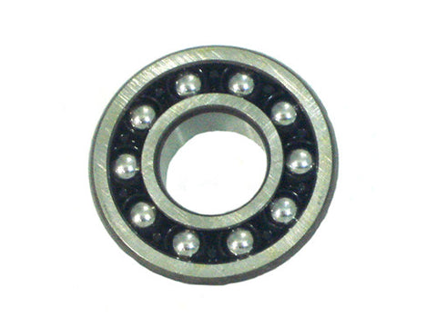 Cam Chain Bearing