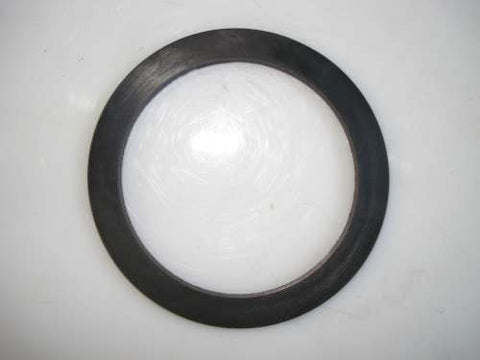 Oil Filler Cap Sealing Ring