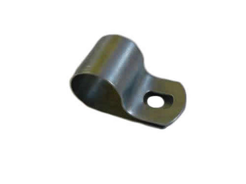 P Clip for Cables and Fuel Lines