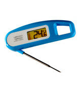 Thermometer- Digital Probe Thermowand (PT12)