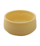Moderne Soup Bowl- Insulated