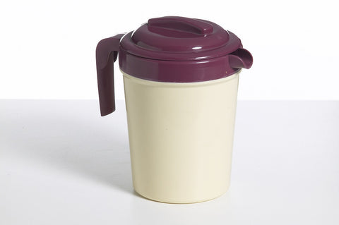 Insulated 1lt Jug and Lid