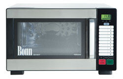 Microwave Oven- CM-1051T