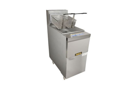 ANETS 14GS.CS Fryer
