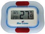 Thermometer- Freezer-Fridge (BG-TM-100)