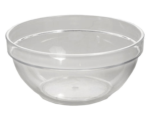 Bowl Polycarbonate