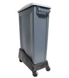 Thor Slim Bin- 60Lt and 87Lt
