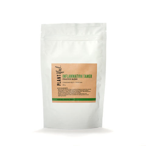 Inflammation Tamer Poultice