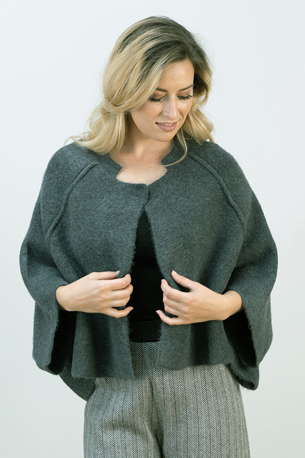 Favourite Cape Charcoal