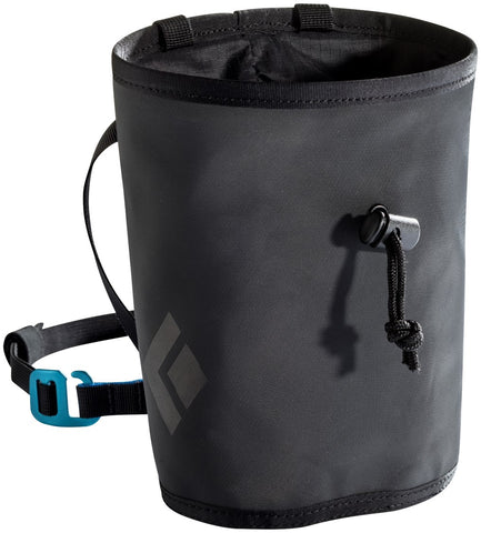 Creek Chalk Bag
