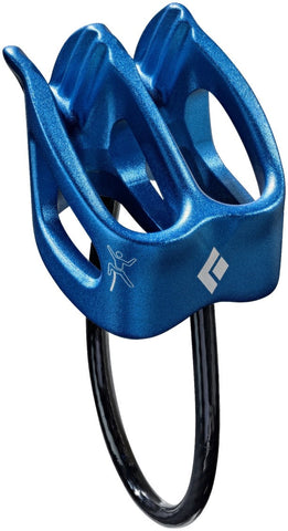 ATC-XP Belay / Rappel Device