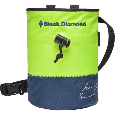 Freerider Chalk Bag