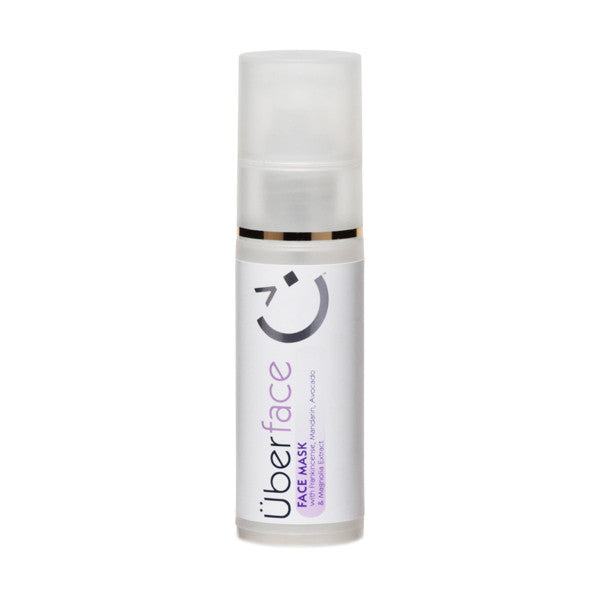 Face Mask (30ml)