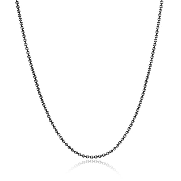 Oxide Necklace Chain