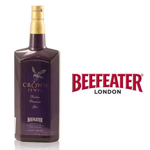 Beefeater Crown Jewel Peerless