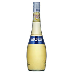 Bols Elderflower Likör 70cl