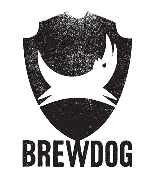 Brewdog Elvis Juice 30l Key Keg