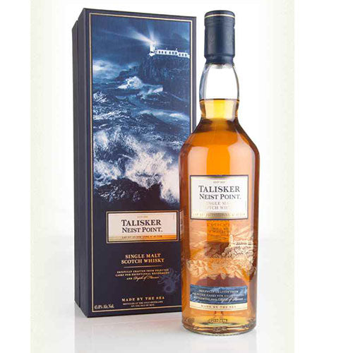 Talisker Neist Point 70cl