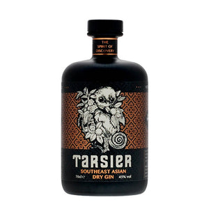 Tarsier Southeast Asian Gin