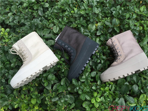 4ac25c08b Brand New Yeezy Boosts 950 Boots in Stock - Starting at  299 ...