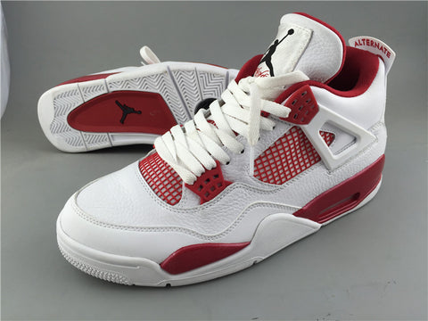 ab4b43f7a92 This is a future release that we have an early shipment of. These are  retros of a pair that was never originally released, that was an alternate  ...