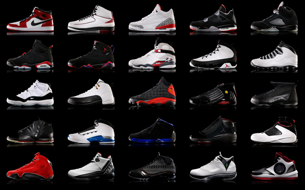 newest 8e8d5 e1ad6 One of the hottest Jordans of all time - the Jordan 3 black and cement grey  If you are on the hunt to buy Air Jordans you have to check out crispykicks  ...