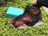 AIR JORDAN 7 (DOERNBECHER)