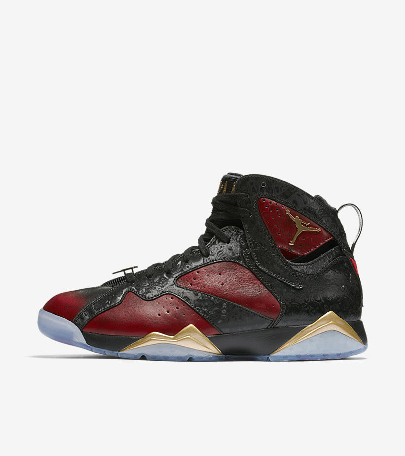 485ce52a10842c usa air jordan 7 doernbecher 88402 43afa