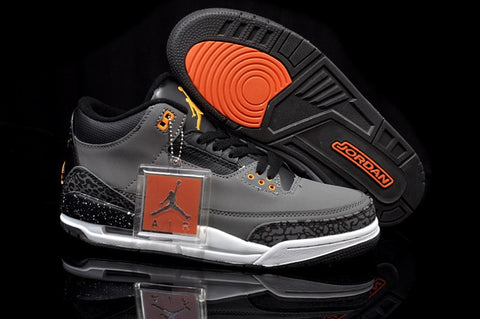 AIR JORDAN 3 (FEAR PACK)