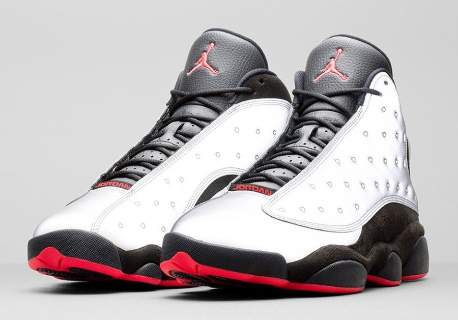 3cd6a563ea1e AIR JORDAN 13 (3M INFRARED) – CrispyKicks