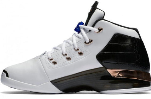 8aff9d86aff1 AIR JORDAN 17+ (COPPER) – CrispyKicks