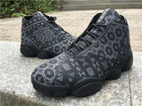 AIR JORDAN 13 (Public School NY PSNY)