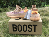 ADIDAS YEEZY BOOST 350 V2 (CLAY)