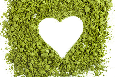 Let Them Drink Cheap Imitations, Here's How YOU Should Choose Real Matcha