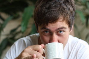 9 Reasons You HAVE to Date a Tea Drinker