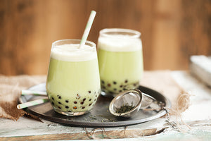 matcha-bubble-tea