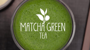Health Benefits of Matcha – Why Is It Called the Green Tea Elixir?