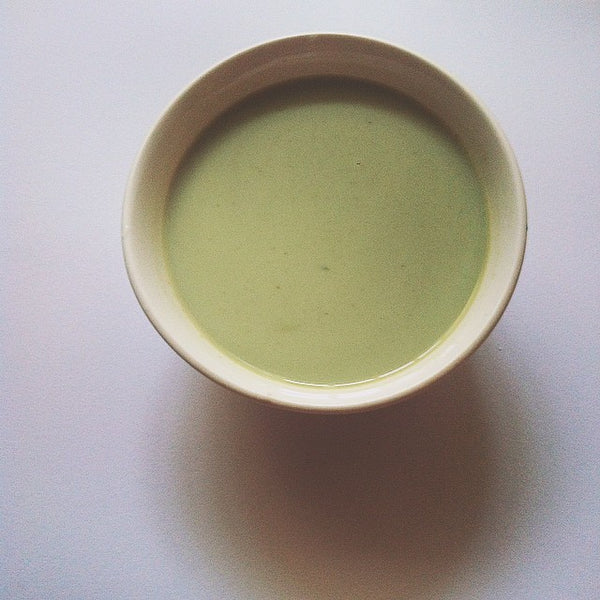 know-more-about-matcha-green-tea-powder