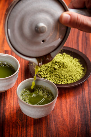 mistakes-made-while-making-matcha-green-tea