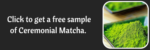 ceremonial-grade-matcha-green-tea-free-sample