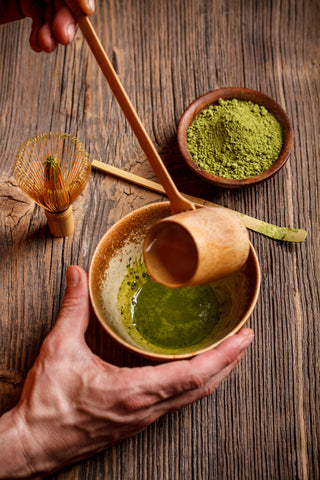 the-matcha-green-tea-powder-paradox