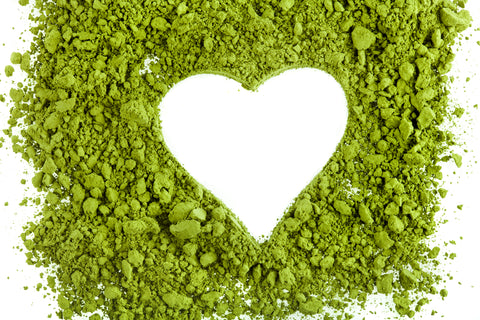 great-health-with-matcha-green-tea