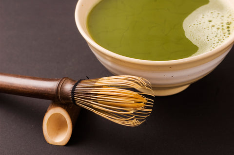 matcha-green-tea
