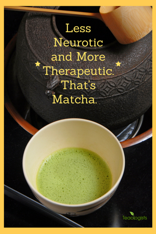 matcha-green-tea-better-than-coffee-healthy