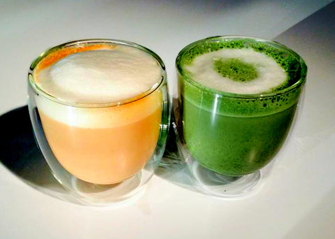 matcha-green-tea-vs-coffee-better-expensive