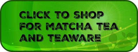 click-to-shop-for-matcha-tea-and-teaware-call-to-action-button