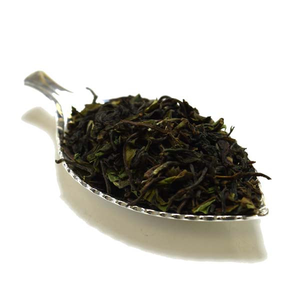 darjeeling-loose-leaf-tea