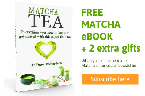 matcha-green-tea-ebook-free-offer